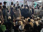 pernikahan-putri-rizieq-shihab_1.jpg