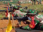 prajurit-kodim-0710-pekalongan-saat-melakukan-latihan-menembak-di-desa-sampih.jpg