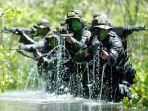 prajurit-pasukan-khusus-intai-amfibi-marinir-tni-al-taifib.jpg