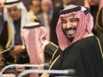 putra-mahkota-arab-saudi-pangeran-mohammed-bin-salman-pangeran-mbs.jpg