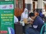 rapid-test-stasiun-tegal.jpg