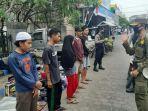 raza-masker-satpol-pp-kabupaten-tegal.jpg