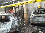 rumah-dan-kendaraan-pejabat-terbakar.jpg