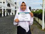 santriwati-ponpes-modern-selamat-kendal-jaura-olimpiade-pelajar-indonesia.jpg