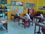 sekolah-batang-siap-gelar-ptm.jpg