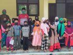 sekolah-di-daerah-terpencil-pedalaman-pulau-jawa.jpg