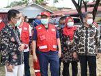 sekretaris-jenderal-palang-merah-indonesia-sekjen-pmi-sudirman-said-s.jpg