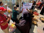 snnu-bantuan-kemanusiaan-palestina-1.jpg