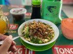 soto-kriuk-khas-tegal-adiwerna-kabupaten-tegal-kuliner-khas-tegal.jpg