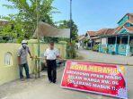suasana-di-desa-balamoa-rt-03-rw-06-kecamatan-pangkah-kabupaten-tegal.jpg