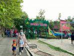 suasana-objek-wisata-edukasi-rodjo-tani-ternak-tater-desa-bogares-kidul-kecamatan.jpg