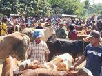 suasana-pasar-hewan-kajen-kabupaten-pekalongan-jawa-tengah-rabu-772021.jpg