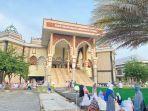 suasana-salat-ied-di-masjid-agung-kabupaten-tegal-kamis.jpg