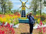 taman-bunga-celosia-kabupaten-tegal-1.jpg