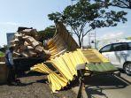 truk-box-pengangkut-infus-boks-infus-kecelakaan-truk-kendal.jpg