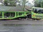 truk-trailer-kecelakaan-tunggal-tol-semarang.jpg