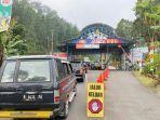 uasana-di-pintu-masuk-daya-tarik-wisata-dtw-guci-kabupaten-t.jpg