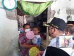 wali-kota-tegal-dedy-yon-supriyono-saat-mengunjungi-rumah-keluarga-balita.jpg