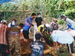 warga-dusun-jengkol-desa-kedungboto-kecamatan-limbangan-kabupaten.jpg