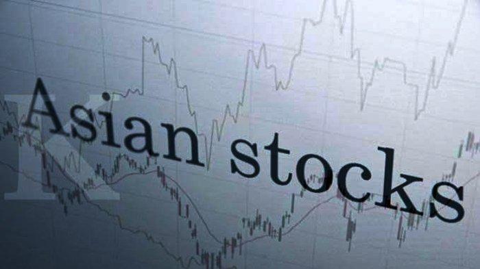 2 Juli dalam Catatan Sejarah, Krisis Keuangan Terburuk Landa Asia