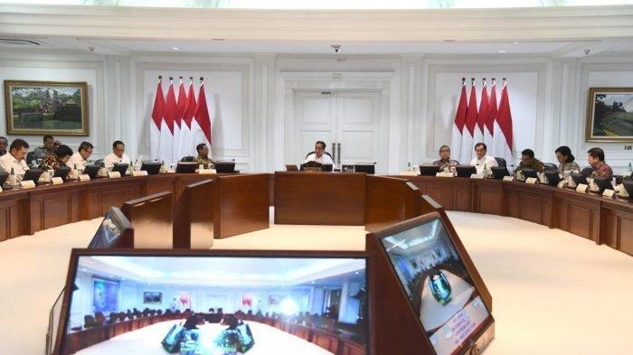 Pembahasan RUU Perubahan Otsus Hingga Dialog Akar Rumput