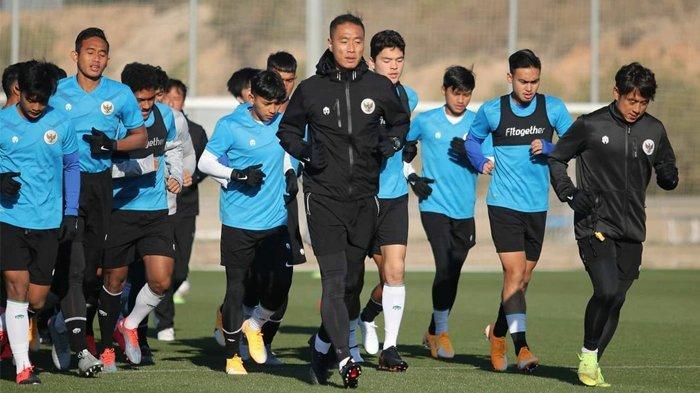Yoo Jae-hoon Sayangkan Kondisi Liga Indonesia yang Tak Jelas