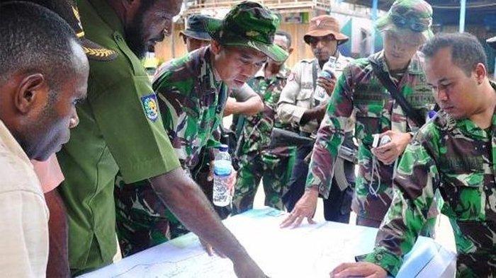 OPM Janji Tak Berulah saat PON XX Papua Digelar, BNPT Tetap Beri Peringatan