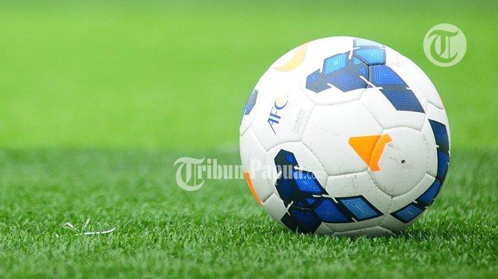 Ini Tanggapan Jacksen Tiago Soal Batalnya Persipura Berlaga di AFC Cup 2021