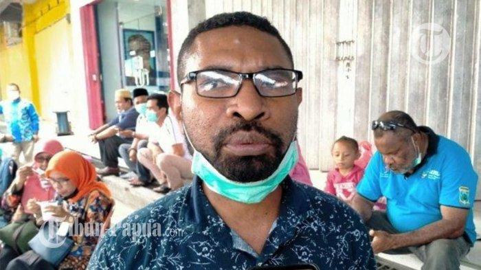Papua Barat Masuk Vaksin Tahap 3, Target 493.762 Jiwa