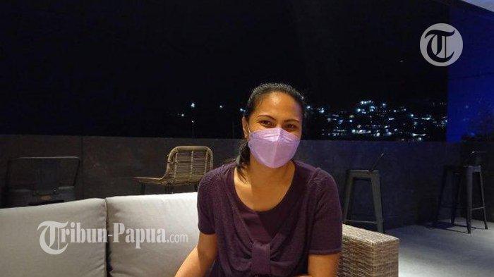 Hotel FOX Jayapura Sediakan 51 Kamar untuk Tamu PON XX Papua