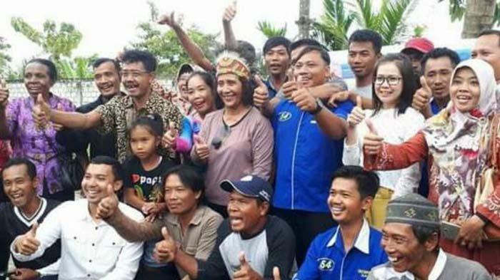 Miris, Tolak Ikan Air Tawar dari Jayapura, Pangansari Datangkan Ikan Laut dari Jawa