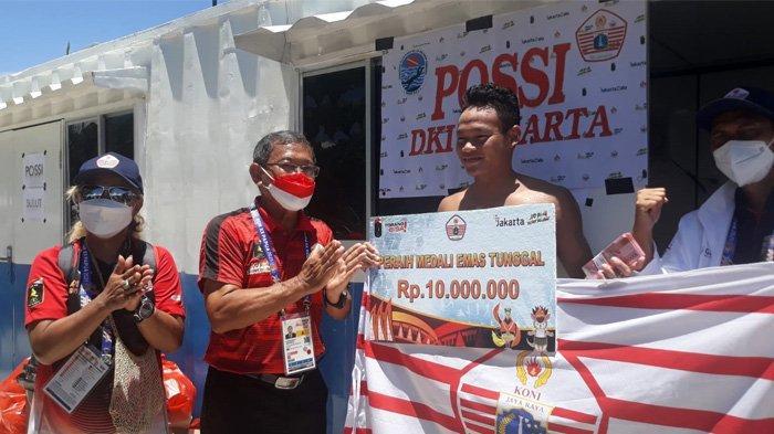Atlet Harus Karantina 5 Hari Setelah Berjuang di PON Papua, Ketua KONI DKI: Lebih Baik Tidak Usah