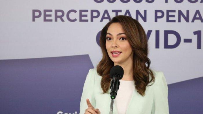 65 Juta Warga Indonesia Tervaksin, Pemerintah: Masih Tersedia, Ayo Segera Vaksinasi