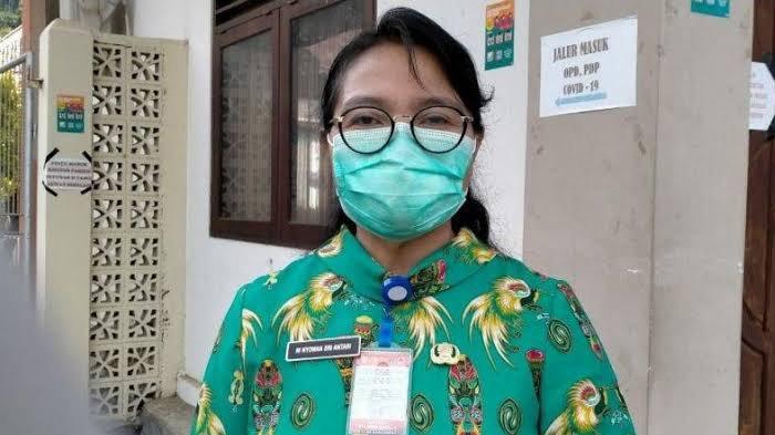 Soal Permintaan Kondom untuk Atlet PON XX Papua, Ini Kata Dinkes Kota Jayapura
