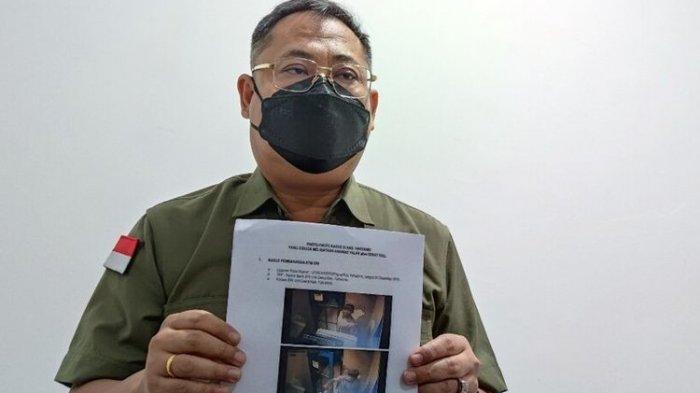 Polisi Dalami Keterlibatan KNPB Yahukimo Atas Penangkapan Pentolan KKB dari Markasnya