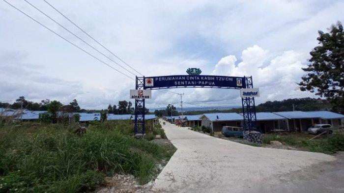Korban Banjir Bandang Sentani Akan Gugat Pemkab Jayapura soal Bantuan Rumah
