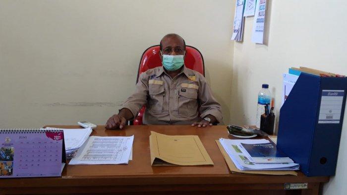 Update Kasus Covid-19 Papua 19 Juli 2021: Kota Jayapura Tertinggi, Waropen Terendah
