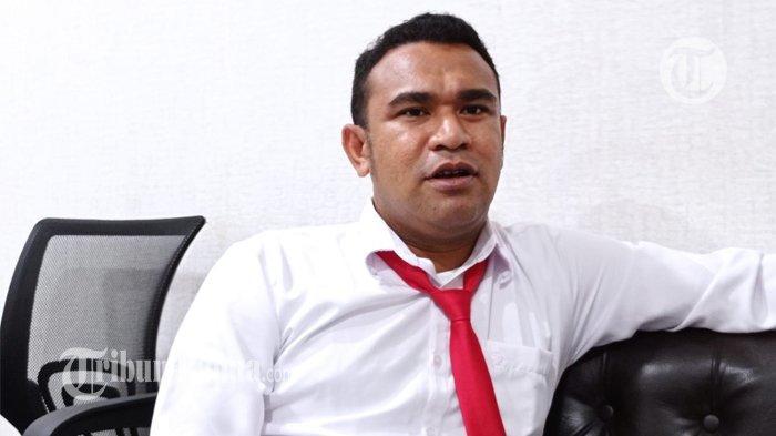 Babak Baru Kasus Korupsi di Disdik Sorong, Sejumlah Saksi dan Dokumen Diperiksa