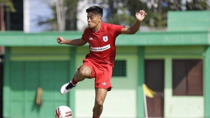 Mutiara Hitam Hanya Pakai 3 Jasa Pemain Asing di Liga 1 2021