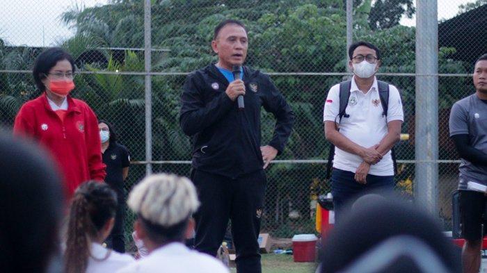 PSSI Harus Konsisten Patuhi Prokes Selama Liga 1 2021 Bergulir, Ini Catatan BNPB-Polri