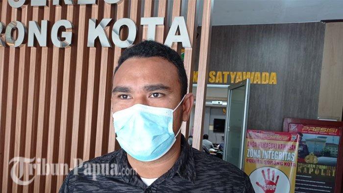 50 Saksi Diperiksa dalam Kasus Korupsi di Disdikbud Kota Sorong