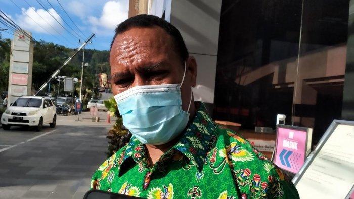 Kuliah Tatap Muka di Unipa Papua Barat Ditunda, Rektor: Tunggu Keputusan Kementerian
