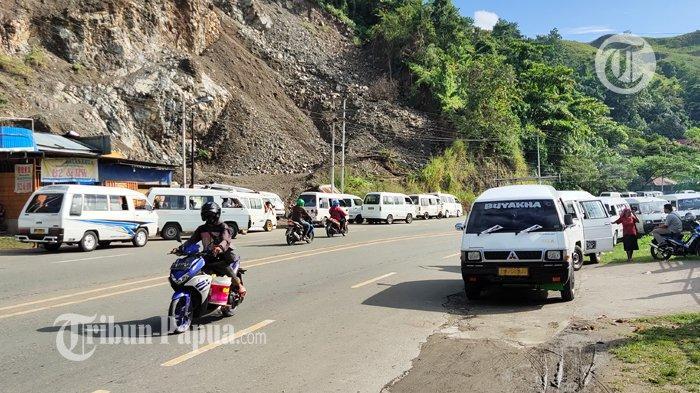 Sopir Angkot Curhat, Sehari Hanya Dapat Rp 20 Ribu Selama PPKM
