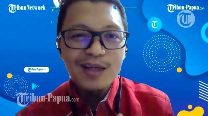 Tribun Papua Diharapkan Bersinergi dengan Telkomsel