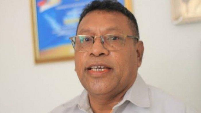 Ombudsman Dorong Pemkot Jayapura Cari Solusi Penerimaan Siswa dengan Sistem Zonasi