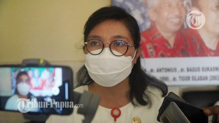 Ni Nyoman Sri Antari: Mencegah Malaria Harus Komitmen