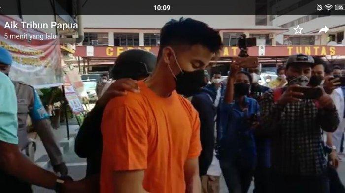 Lanjutan Kasus Pembunuhan Juragan Emas di Jayapura: 59 Adegan Rekontruksi Akan Digelar