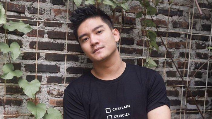 Boy William Kecewa dengan Tamu di NebengBoy: Sensitif Banget Sampai Minta Berhenti Shooting
