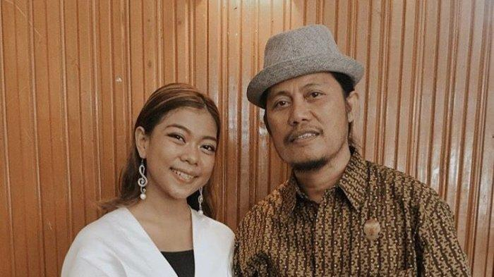 ainun-irsani-kontestan-indonesian-idol.jpg