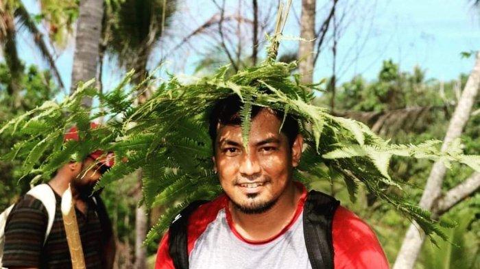 Soal Mahkota Cenderawasih di PON XX, Aktivis Lingkungan Minta BBKSDA Bentuk Satgas Khusus